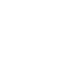 Kam-Food logo